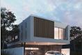 Foto de casa en venta en  , el barro, santiago, nuevo león, 12270624 No. 04