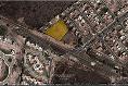 Foto de terreno habitacional en venta en  , el condado, corregidora, querétaro, 5389945 No. 01