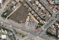 Foto de terreno habitacional en venta en  , el condado, corregidora, querétaro, 5389945 No. 02