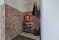 Foto de casa en venta en el cerrito , marfil centro, guanajuato, guanajuato, 20242495 No. 07