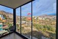Foto de casa en venta en el cerrito , marfil centro, guanajuato, guanajuato, 20242495 No. 17