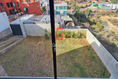 Foto de casa en venta en el cerrito , marfil centro, guanajuato, guanajuato, 20242495 No. 24