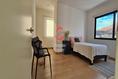 Foto de casa en venta en el cerrito , marfil centro, guanajuato, guanajuato, 20242495 No. 29