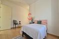 Foto de casa en venta en el cerrito , marfil centro, guanajuato, guanajuato, 20242495 No. 30