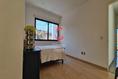 Foto de casa en venta en el cerrito , marfil centro, guanajuato, guanajuato, 20242495 No. 31