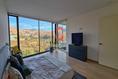 Foto de casa en venta en el cerrito , marfil centro, guanajuato, guanajuato, 20242495 No. 36