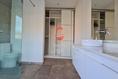 Foto de casa en venta en el cerrito , marfil centro, guanajuato, guanajuato, 20242495 No. 44