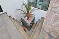 Foto de casa en venta en el cerrito , marfil centro, guanajuato, guanajuato, 20242495 No. 49
