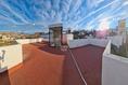 Foto de casa en venta en el cerrito , marfil centro, guanajuato, guanajuato, 20242495 No. 50