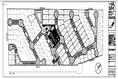 Foto de terreno habitacional en venta en  , el cortijo i, mérida, yucatán, 5871279 No. 02