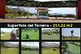 Foto de terreno habitacional en venta en el encino resindencial & golf , cumbres del cimatario, huimilpan, querétaro, 5682530 No. 01