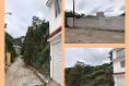 Foto de casa en venta en  , el glomar, acapulco de juárez, guerrero, 9914228 No. 01