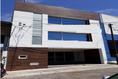 Foto de edificio en venta en  , el mirador del punhuato, morelia, michoacán de ocampo, 0 No. 01