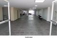 Foto de edificio en venta en  , el mirador del punhuato, morelia, michoacán de ocampo, 0 No. 03