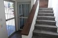 Foto de edificio en venta en  , el mirador del punhuato, morelia, michoacán de ocampo, 0 No. 04