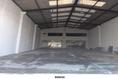 Foto de edificio en venta en  , el mirador del punhuato, morelia, michoacán de ocampo, 0 No. 05