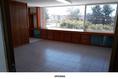 Foto de edificio en venta en  , el mirador del punhuato, morelia, michoacán de ocampo, 0 No. 08