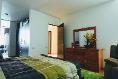 Foto de casa en venta en  , el mirador, el marqués, querétaro, 0 No. 02