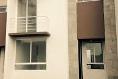 Foto de casa en renta en  , el mirador, el marqués, querétaro, 14034277 No. 01