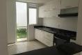 Foto de casa en renta en  , el mirador, el marqués, querétaro, 14034277 No. 02