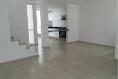 Foto de casa en renta en  , el mirador, el marqués, querétaro, 14034277 No. 03