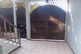 Foto de casa en venta en  , el paraíso i sección, salamanca, guanajuato, 0 No. 02