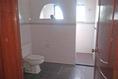 Foto de casa en venta en  , el paraíso i sección, salamanca, guanajuato, 0 No. 08