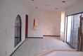 Foto de casa en venta en  , el paraíso i sección, salamanca, guanajuato, 0 No. 09