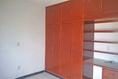 Foto de casa en venta en  , el paraíso i sección, salamanca, guanajuato, 0 No. 11