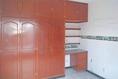 Foto de casa en venta en  , el paraíso i sección, salamanca, guanajuato, 0 No. 12