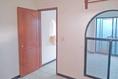 Foto de casa en venta en  , el paraíso i sección, salamanca, guanajuato, 0 No. 13