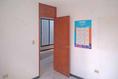 Foto de casa en venta en  , el paraíso i sección, salamanca, guanajuato, 0 No. 15