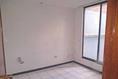 Foto de casa en venta en  , el paraíso i sección, salamanca, guanajuato, 0 No. 17