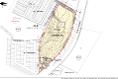 Foto de terreno habitacional en venta en el rosario 10995 , pórticos de san antonio, tijuana, baja california, 6178717 No. 07