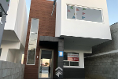 Foto de casa en venta en  , el rubí, tijuana, baja california, 5829872 No. 01