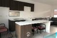 Foto de casa en venta en  , el rubí, tijuana, baja california, 5829872 No. 02
