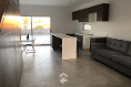Foto de casa en venta en  , el rubí, tijuana, baja california, 5829872 No. 03