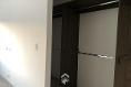 Foto de casa en venta en  , el rubí, tijuana, baja california, 5829872 No. 04