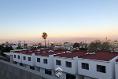 Foto de casa en venta en  , el rubí, tijuana, baja california, 5829872 No. 09