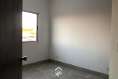 Foto de casa en venta en  , el rubí, tijuana, baja california, 5829872 No. 10