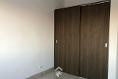Foto de casa en venta en  , el rubí, tijuana, baja california, 5829872 No. 11