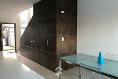 Foto de casa en venta en  , el rubí, tijuana, baja california, 5829872 No. 12