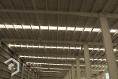Foto de nave industrial en renta en  , el trébol, tepotzotlán, méxico, 8855750 No. 06