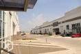 Foto de nave industrial en renta en  , el trébol, tepotzotlán, méxico, 8855750 No. 09