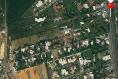 Foto de terreno comercial en venta en  , el uro, monterrey, nuevo león, 3219035 No. 01