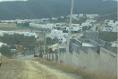 Foto de terreno comercial en venta en  , el uro, monterrey, nuevo león, 3219035 No. 03