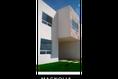 Foto de casa en venta en  , el volcán, tulancingo de bravo, hidalgo, 20217994 No. 02