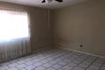 Foto de casa en venta en elias muller , campanario, chihuahua, chihuahua, 8205112 No. 02