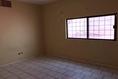 Foto de casa en venta en elias muller , campanario, chihuahua, chihuahua, 8205112 No. 03