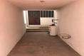 Foto de casa en venta en elias muller , campanario, chihuahua, chihuahua, 8205112 No. 04